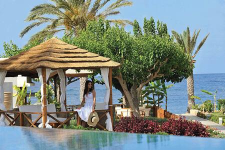 private pool campana at asimina suites hotel cyprus