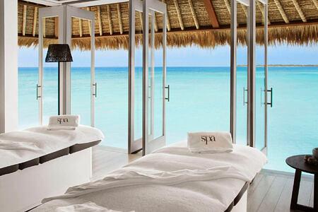 wellbeing spa at cheval blanc randheli hotel maldives