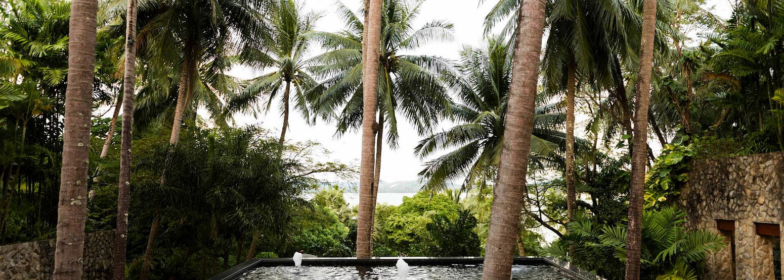 spa at amanpuri hotel phuket