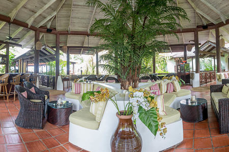 Bamboo-lounge-at-east-winds-st-lucia