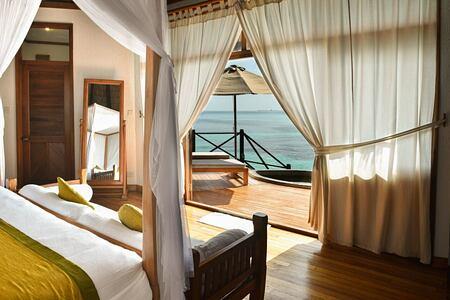 villa interior at coco palm dhuni kolhu resort maldives