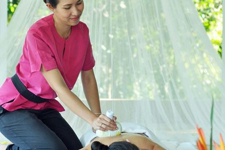 massage at absolute sanctuary resort thailand