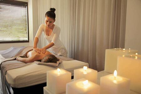 da nang spa therapy at fusion maia resort vietnam