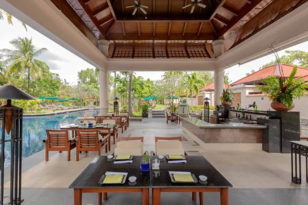 dining tamarind at banyan tree hotel phuket