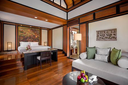guest room banyan lagoon at banyan tree hotel phuket