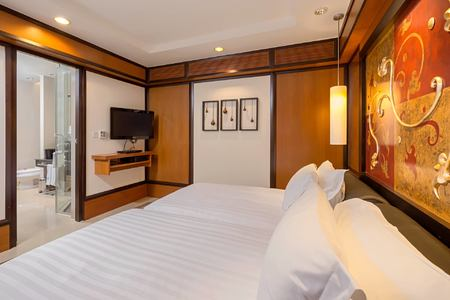 guest room grand two bedroom at banyan tree hotel phuket