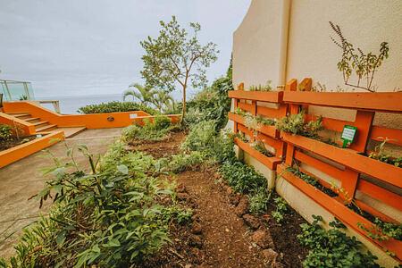 garden of alpo atlantico hotel portugal