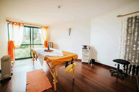 spa of alpo atlantico hotel portugal