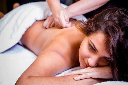 massage at playitas resort canary islands