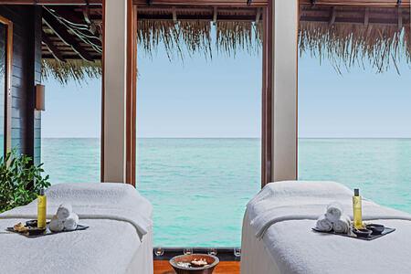 spa couples at reethi rah resort maldives
