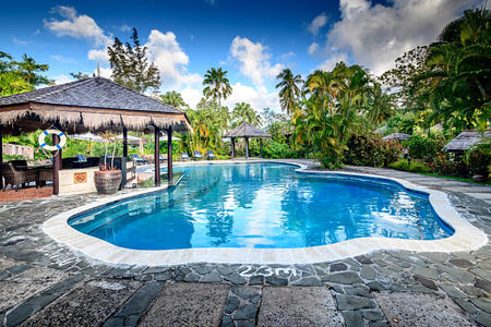Pool-at-east-winds-st-lucia