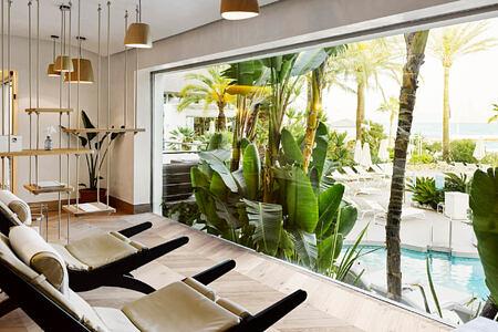 six senses spa at puente romano hotel marbella