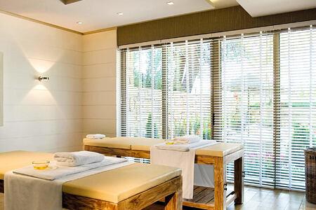 spa at sani resort halkidiki greece