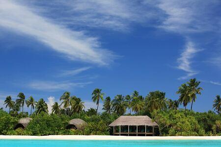 spa at six senses laamu hotel maldives