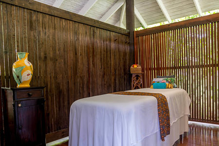 Spa-treatment-room-at-east-winds-st-lucia