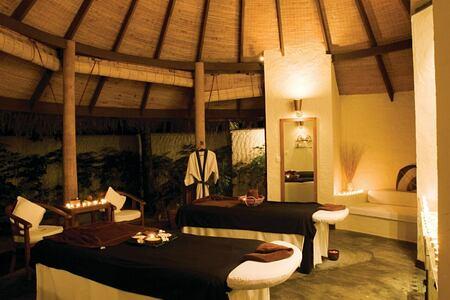 spa at coco palm dhuni kolhu resort maldives