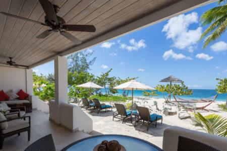 accommodation at spice island beach resort caribbean
