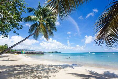 beach at st james morgan bay