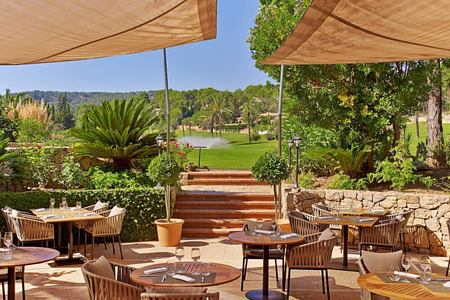 bodega-at-sheraton-mallorca-golf-hotel