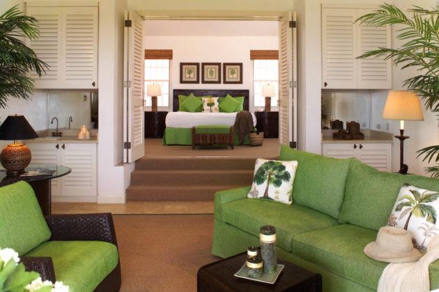 cambridge suite at cambridge beaches resort and spa bermuda