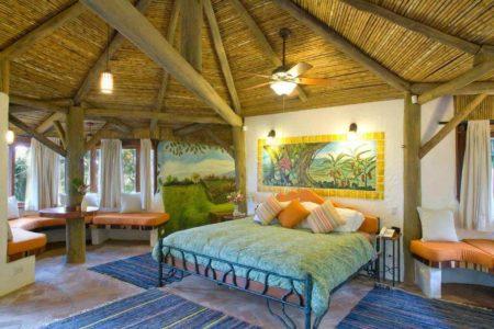 el ranchito suite at finca rosa blanca resort costa rica