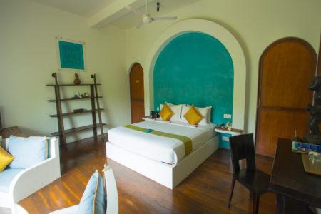 explorer room at navutu dreams resort cambodia