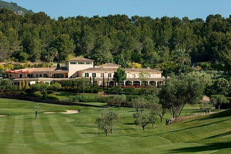 golf-at-sheraton-mallorca-golf-hotel
