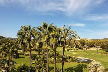 golf-view-at-sheraton-mallorca-golf-hotel