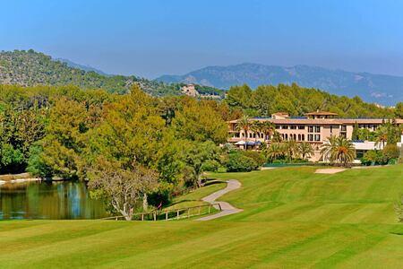 hotel-at-sheraton-mallorca-golf-hotel