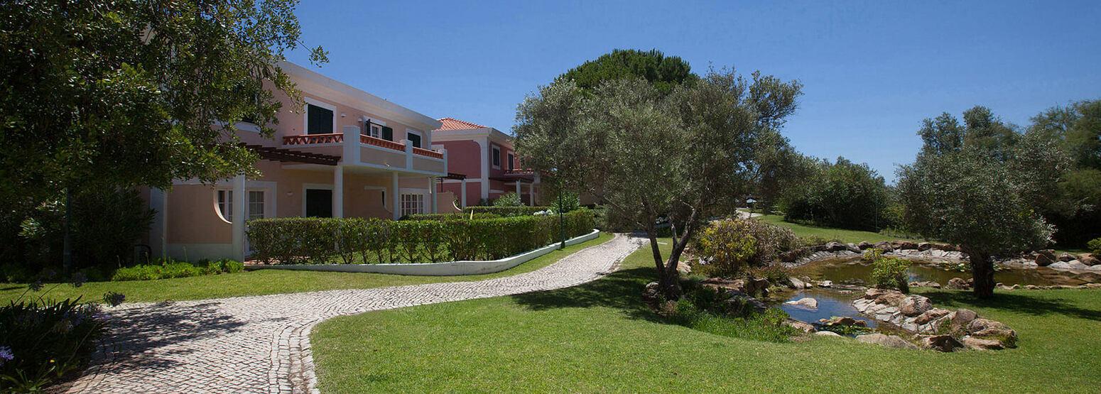 longevity cegonha country club at longevity vilamoura and medical spa algarve