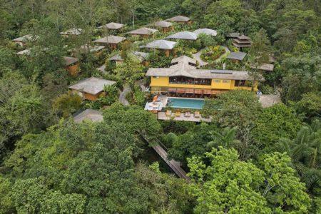 nayara springs at nayara springs hotel costa rica