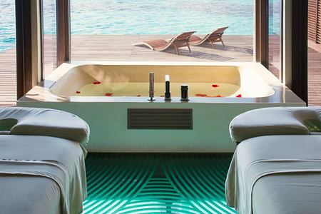 spa at coco palm bodu hithi resort maldives