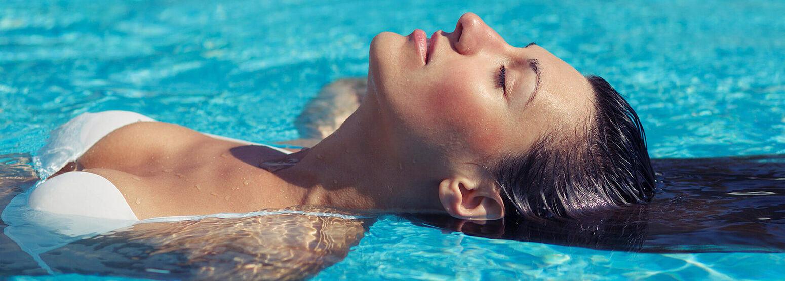 relax at longevity vilamoura and medical spa algarve
