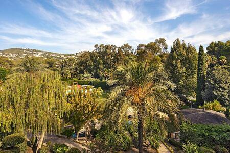 resort-view-at-sheraton-mallorca-golf-hotel