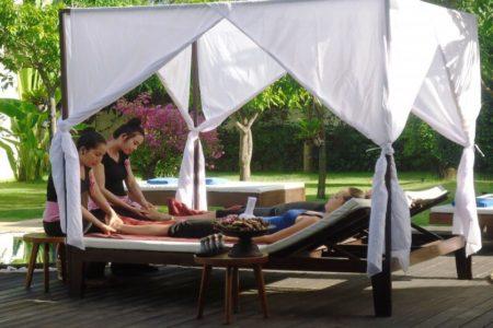 spa cabana at navutu dreams resort cambodia