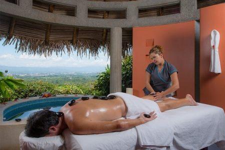 spa treatments at xandari resort and spa costa rica