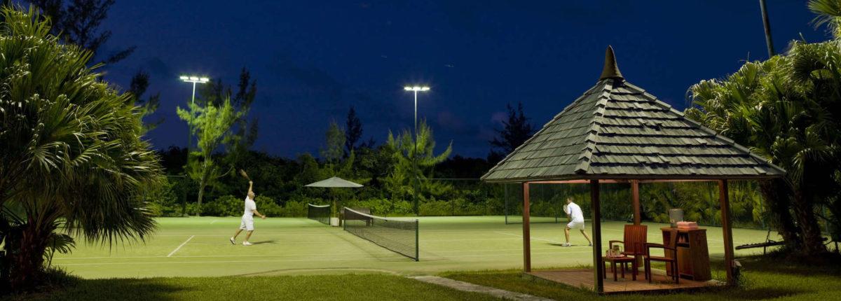 tennis at parrot cay CROP