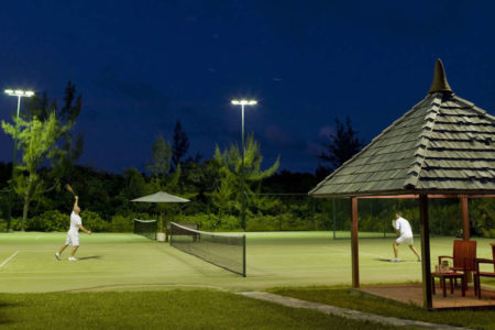 tennis at parrot cay CROP