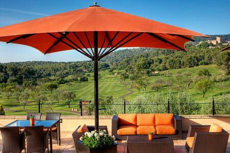 terrace-at-sheraton-mallorca-golf-hotel