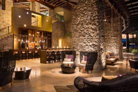 ticos at four seasons paypagayo resort costa ricca
