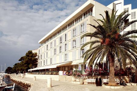 Adriana Hvar Spa Hotel Croatia
