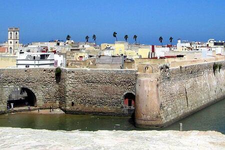 El Jadida Morocco