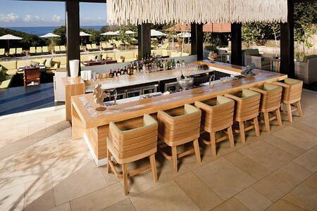 Ma-Khaza at Zimbali Coastal Resort South Africa