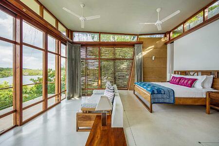 Suite at Tri Lanka Sri Lanka