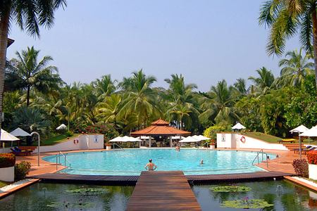 Lanka Princess Hotel Sri Lanka