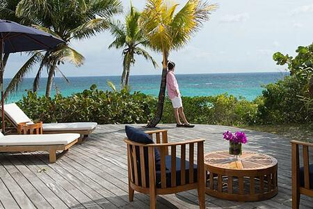 Pink Sands Bahamas