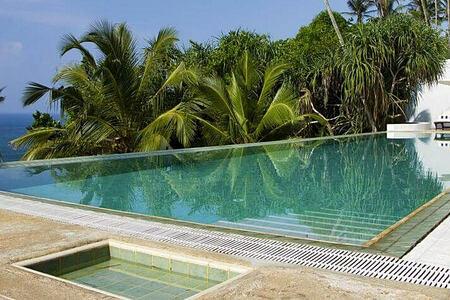 Point Sud Sri Lanka