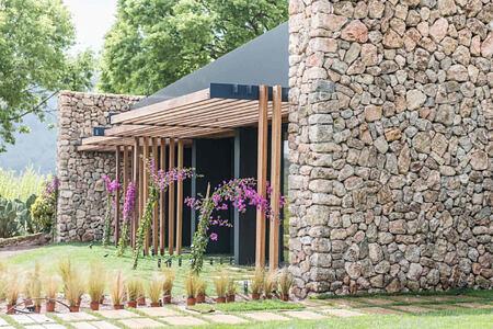 Spa at Son Brull Majorca Spain
